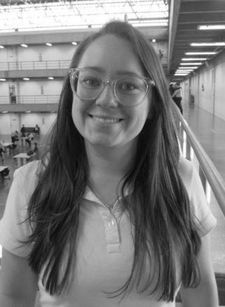 Fabiana Frigo Souza